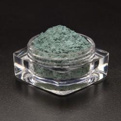 Poudre MICA Sage blue 3g