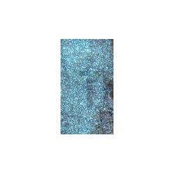 Poudre de diamant aqua étincellant 3g