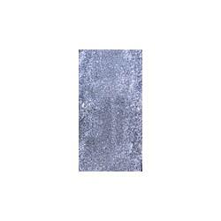 Poudre de diamant bleu étincellant 3g