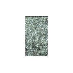 Poudre de diamant vert étincellant 3g