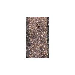 Poudre de diamant cuivre étincellant 3g