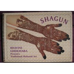 Shagun de Bhavini Gheravara