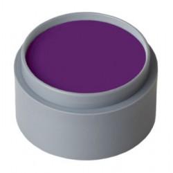 Fard à l'eau Grimas 601 Violet