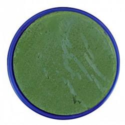 Fard à l'eau Snazaroo 18ml Vert