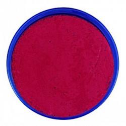 Fard à l'eau Snazaroo 18ml Rouge Vif
