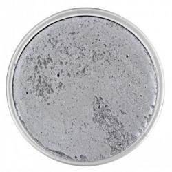Fard à l'eau Snazaroo 18ml Gris métal nacré