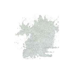 Poudre MICA Shimmer white