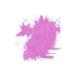 Poudre MICA Amerikan Pink
