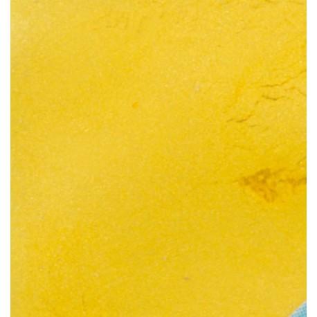 PROMO Poudre MICA Sunflower 30g