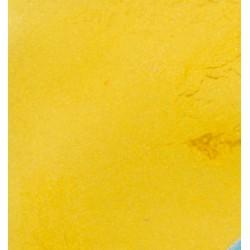Poudre MICA Sunflower 3g