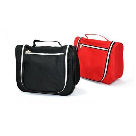 Grand sac de transport à compartiments